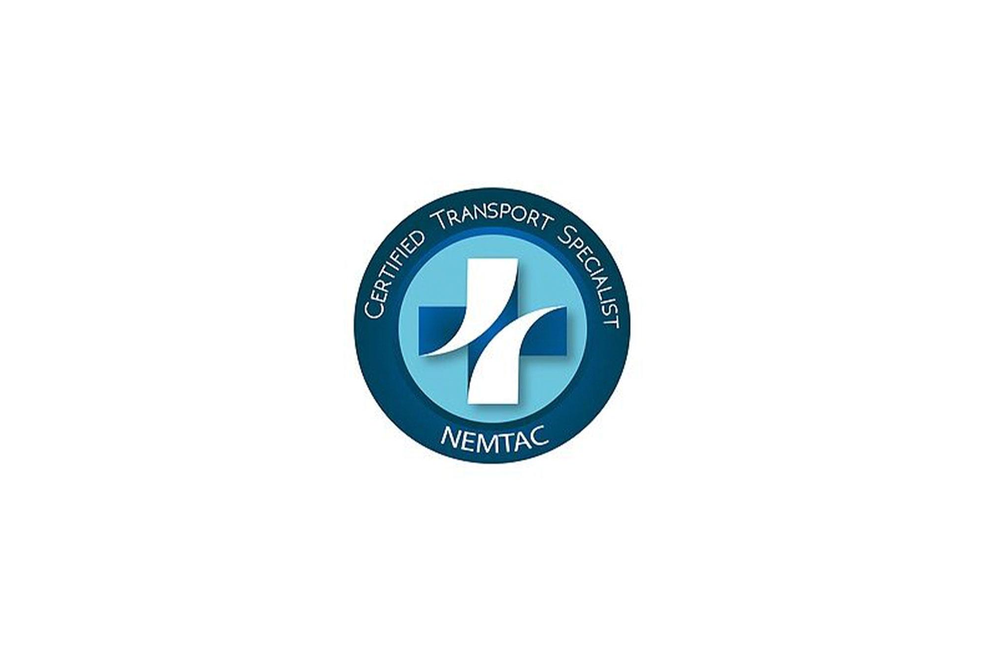 Non-Emergency Medical Transportation Accreditation Commission (NEMTAC) Certification
